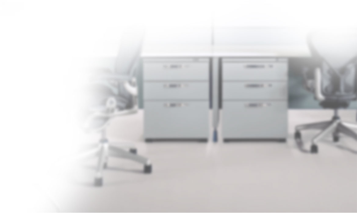 office_background